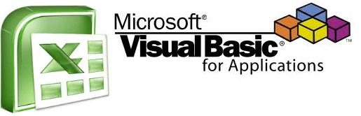 Excel VBA Kod Bankası – Text Olarak