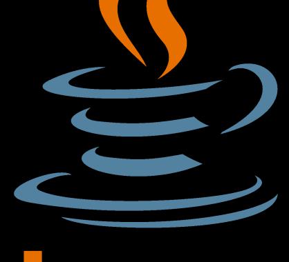 Java Time Zone Update – Kış saati uygulaması iptali güncelleme