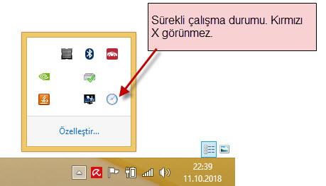 Zamanlanmış Excel Dosyası Açma -AutoExcel