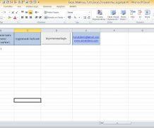 Excel Tüm Excel Dosyalarında Makro Çalıştırma
